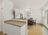 21921 39th Place - Photo 17