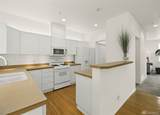 21921 39th Place - Photo 18