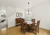 21921 39th Place - Photo 19