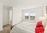 21921 39th Place - Photo 27