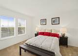 21921 39th Place - Photo 28