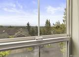 21921 39th Place - Photo 29