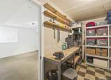 21921 39th Place - Photo 35
