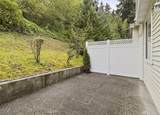 21921 39th Place - Photo 37