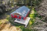 11804 160th Ave - Photo 18