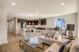 4620 Keppel Lp - Photo 4