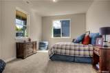 4620 Keppel Lp - Photo 8