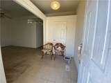 1100 Rosewood Dr - Photo 2