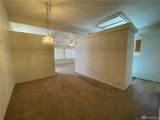 1100 Rosewood Dr - Photo 4