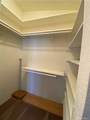 1100 Rosewood Dr - Photo 10