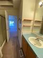 1100 Rosewood Dr - Photo 11