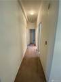1100 Rosewood Dr - Photo 12