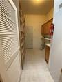 1100 Rosewood Dr - Photo 13