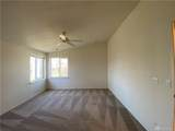 1100 Rosewood Dr - Photo 14