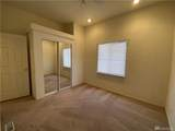 1100 Rosewood Dr - Photo 16
