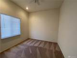 1100 Rosewood Dr - Photo 17
