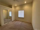 1100 Rosewood Dr - Photo 18