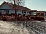 1100 Rosewood Dr - Photo 22
