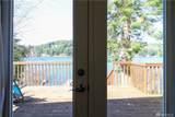 1249 Summit Lake Shore Rd - Photo 13