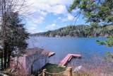 1249 Summit Lake Shore Rd - Photo 16