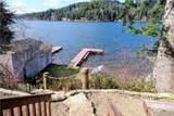 1249 Summit Lake Shore Rd - Photo 17