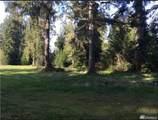 59 Spruce Place - Photo 2