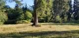 59 Spruce Place - Photo 4