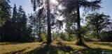 59 Spruce Place - Photo 6