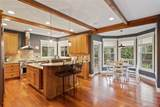635 286th Ave - Photo 4