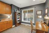 635 286th Ave - Photo 13