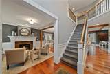 635 286th Ave - Photo 14