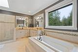 635 286th Ave - Photo 17