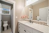 635 286th Ave - Photo 21