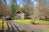 635 286th Ave - Photo 29