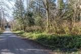 41 Moen Road - Photo 2
