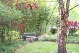 1815 Deerpath Drive - Photo 30