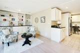 2221 109th Ave - Photo 13