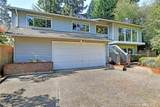 2221 109th Ave - Photo 32