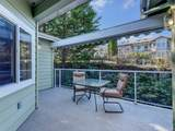 22632 44th Place - Photo 15