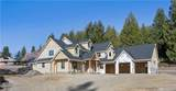 3705 20th Ave - Photo 2