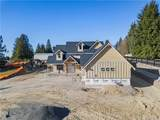 3705 20th Ave - Photo 3