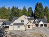 3705 20th Ave - Photo 4