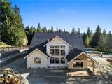 3705 20th Ave - Photo 5