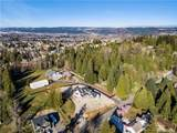 3705 20th Ave - Photo 8