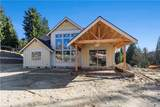 3705 20th Ave - Photo 11