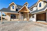 3705 20th Ave - Photo 12