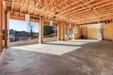 3705 20th Ave - Photo 13