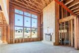 3705 20th Ave - Photo 14
