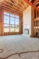 3705 20th Ave - Photo 15