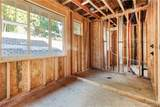 3705 20th Ave - Photo 16